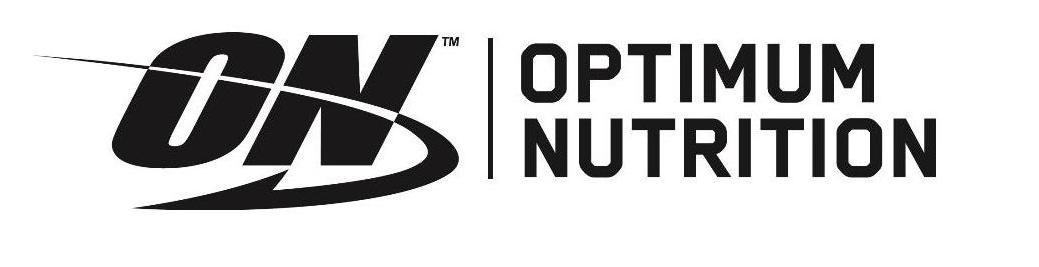 ON OPTIMUM NUTRITION